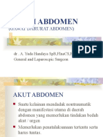 bedahabdomen-091112033855-phpapp01