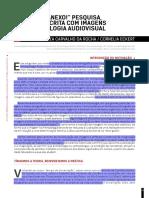 196-Texto del artículo-612-1-10-20201229