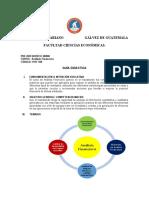 Guía Didactica 108 Análisis Financiero (2)