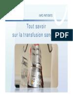 info_patients_pp_la_transfusion_sanguine_au_chu