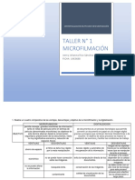 taller 1 microfilmacion