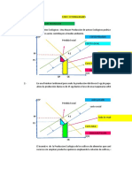A2.Daysi.Llumiquinga.Foro.Microeconomia.Basica.pdf