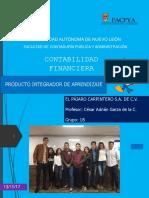 PIA_CONTABILIDAD_ya_ahora_si_pptx