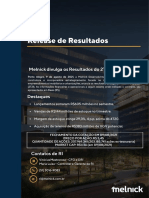 document - 2021-08-09T190116.532