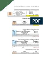 Taller de Contabilidad Guia 7.1 Registros Contables.xlsx