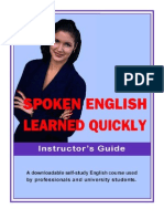 instructorsguide