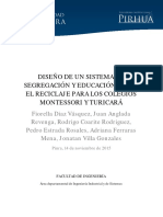 10. PYT, Informe Final, Reeducate