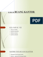 KELOMPOK 8