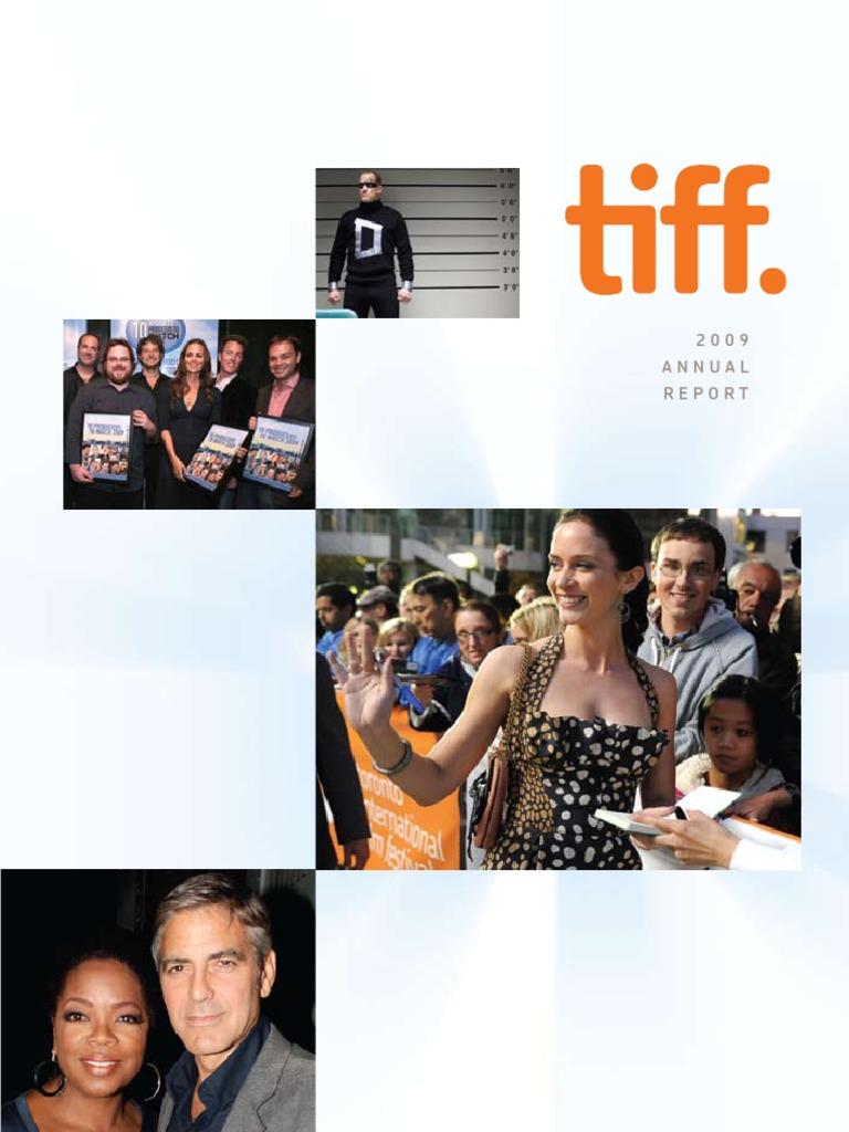 Neal Bledsoe,Sananthachat Thanapatpisal XXX movies Caitlin Clarke,Rachel Sweet