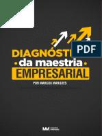 diagnostico_da_maestria_empresarial-novo