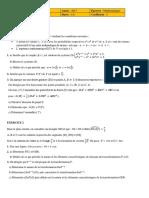 RCI-2017-Bac-Maths-Serie-C