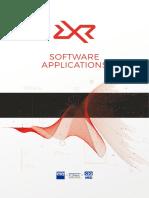 A4 Pacchetti Software Ita.en .de PAGINE SINGOLE