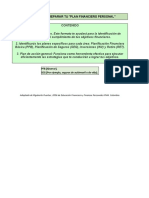 M1_U3_A3_Planfinanciero