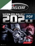 Vigor k20 de Eur-compressed Ok