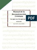Manual-de-la-Reconstruccion-Cristiana