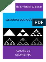 APOSTILA02_GEOMETRIA_POLÍGONOS