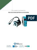 Datasheet-ES-DH2306-R05-12Nm