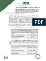 Edital-014-2021-Selecao-ENEM-e-Merito-Escolar (1)
