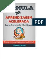 Tuxdoc.com Formula Da Aprendizagem Acelerada
