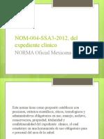 CLINICAS-NORMAS 431-1