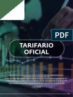 TARIFARIO_BBV_2021