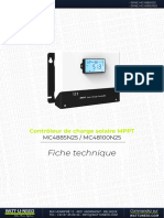 Fiche-Technique-reg-SRNE-MPPT-MC48XX015-25-FR-WATTUNEED (2)