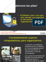 Introduccion Seguridad