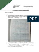 Segunda PC _2020II (1) (1)