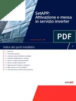 01_Attivazione_e_messa_in_servizio