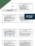 PC100ApresentacaoInicial