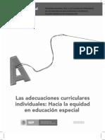 TG-Las_adecuaciones_curriculares_individuales