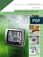 catálogo T608_SP