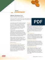 XMetaL_ProductOverview_Developer