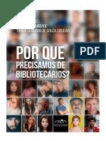 LIVRO EDUA PqBiblioTrindadeSiqueira Final