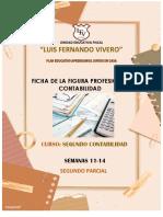 FICHA SEGUNDO PARCIAL SEGUNDO LFV-1