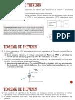 7b_Teorema de Thevenin