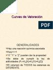 CurvaValoracion1