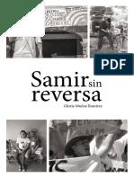 Samir-sin-reversa