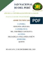 ADOBE TECNIFICADO-DELGADILLO AVELLANEDA