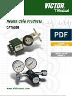 Catalogo Victor Medical