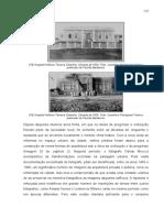 Dissertacao Valter Oliveira5