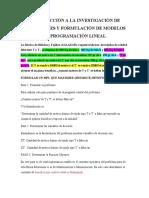 fijas_investigacion_operativa