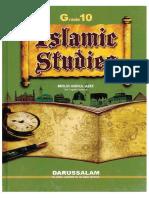 Islamic_Studies_Grade_10