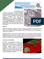 catastro para operacion de redes Caso_de_Exito_Tlalnepantla