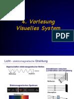 5. Visuelles System(12)