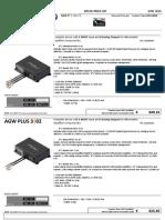 AGW-Retail_Price_List_v2-1.2