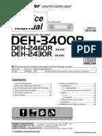 DEH-2430R_DEH-2460R_DEH-3400R