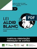 Cartilha-Prestacao-de-contas-Aldir-12 (1)