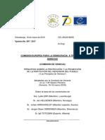 Principios-de-Venecia-esp-versión-29-03-19-1