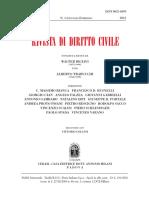 2020 Istituzione Ex Re Certa RdC